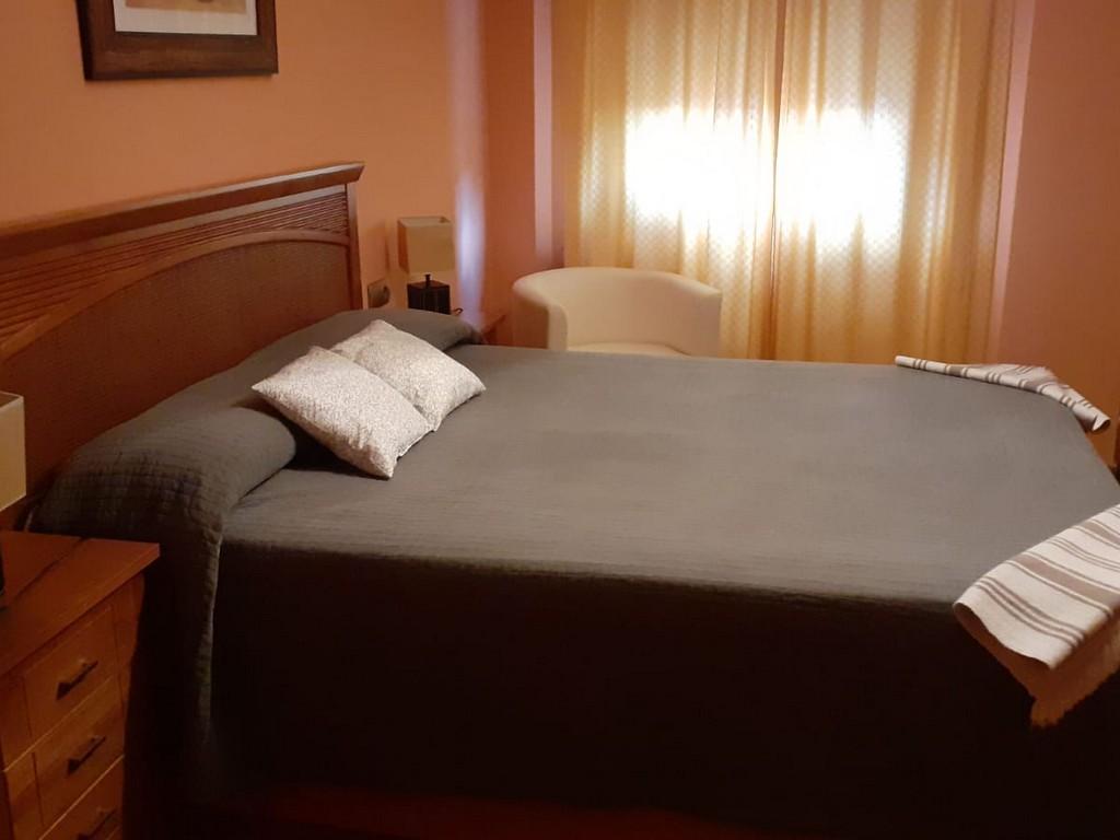 Canape cama matrimonio hecha SEPT 20